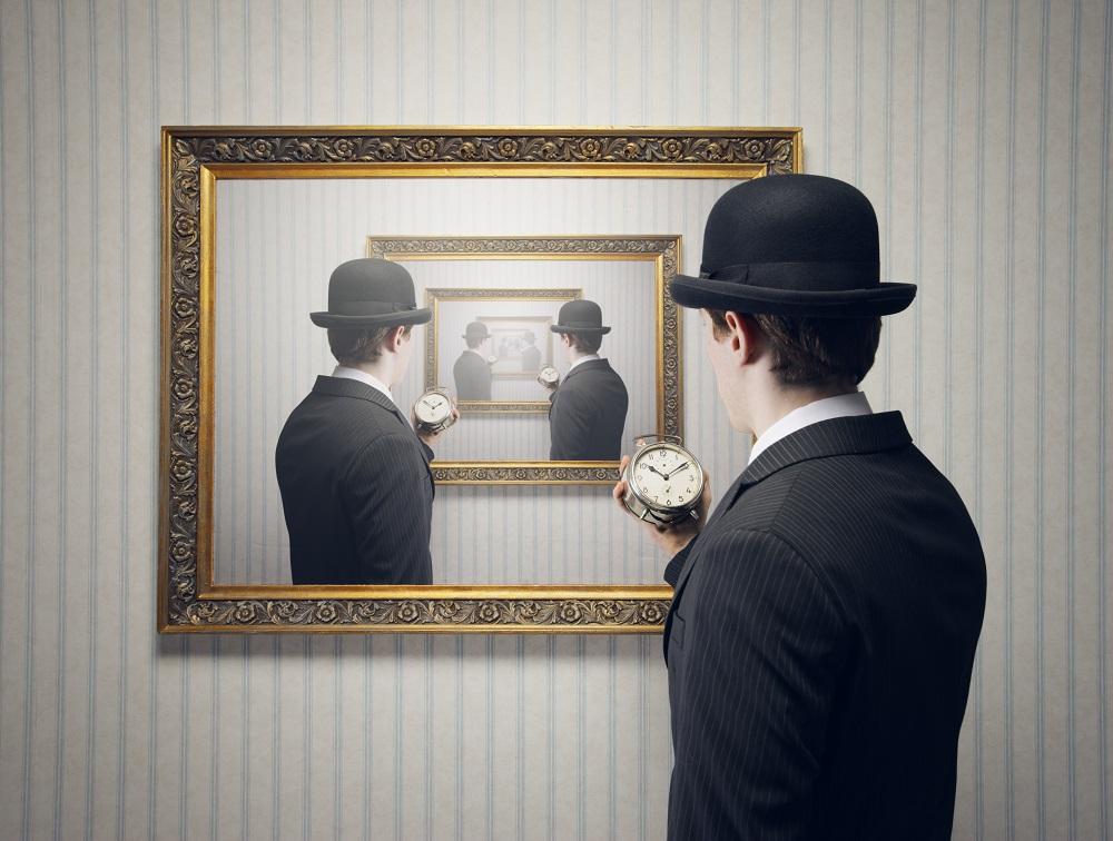 iluzjonista bydgoszcz