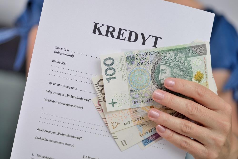 unieważnienie kredytu frankowego Gdańsk